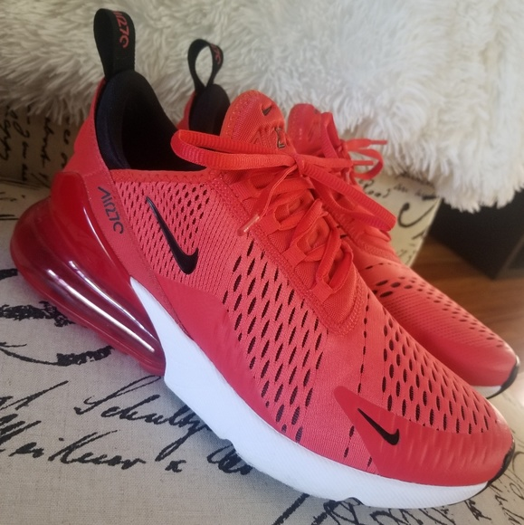 new product 7d6f2 5a802 🔥NIKE air Max 270'S 🔥